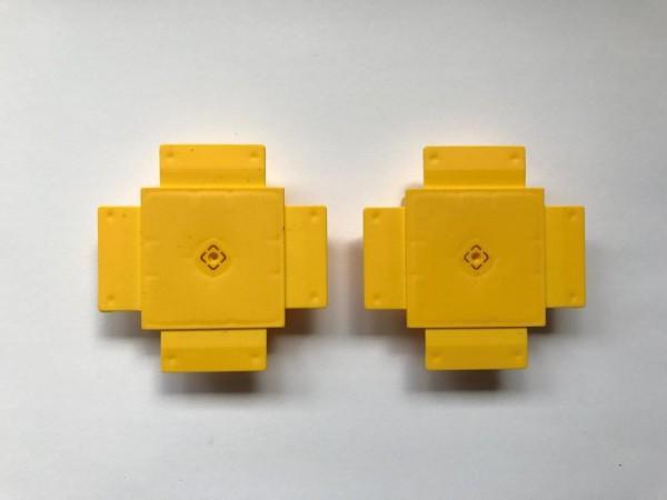 Tubiflex-Zdjcie-www---Dekielki-kapsle-zatyczki-022